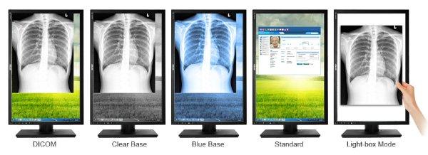Medical Monitor (4)-w600