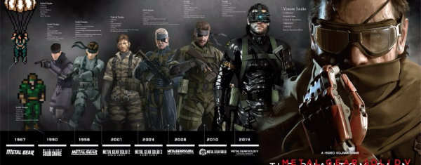 Metal-Gear-Solid-5-The-Phantom-Pain-817x320-w600