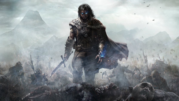 Middle-earth-Shadow-of-Mordor-w600