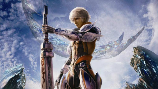 Mobius_Final_Fantasy.0.0-w600
