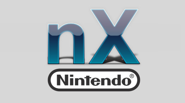 NX-w600