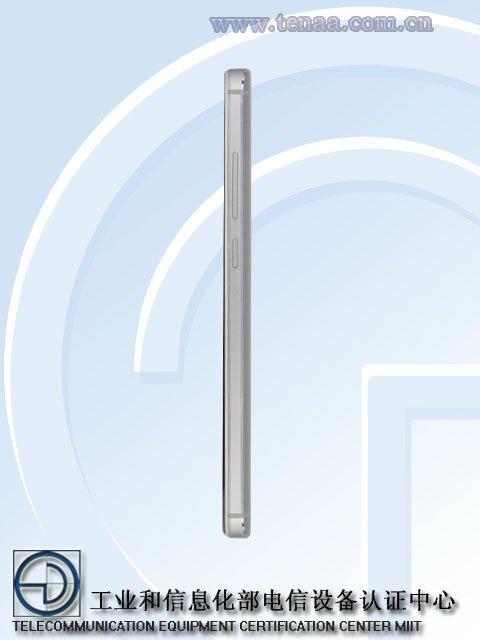 New-Xiaomi-handset-is-certified-by-TENAA-1
