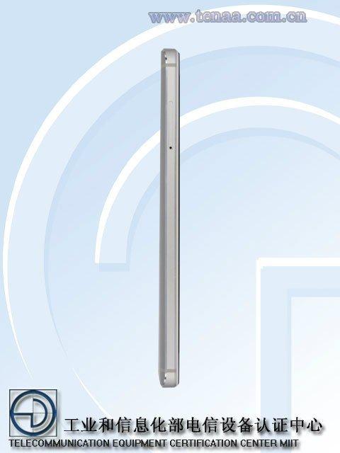 New-Xiaomi-handset-is-certified-by-TENAA-2