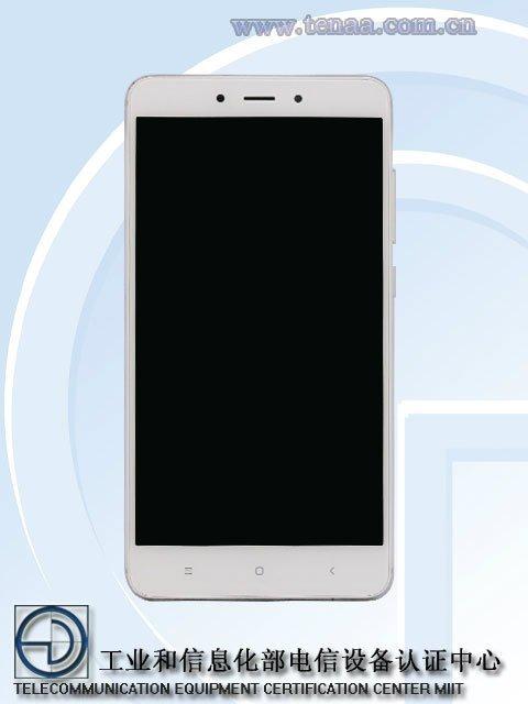 New-Xiaomi-handset-is-certified-by-TENAA-3