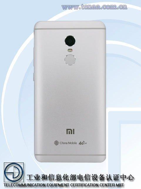 New-Xiaomi-handset-is-certified-by-TENAA-4