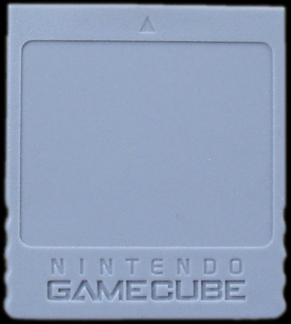 Nintendo_GameCube_memory_card-w600