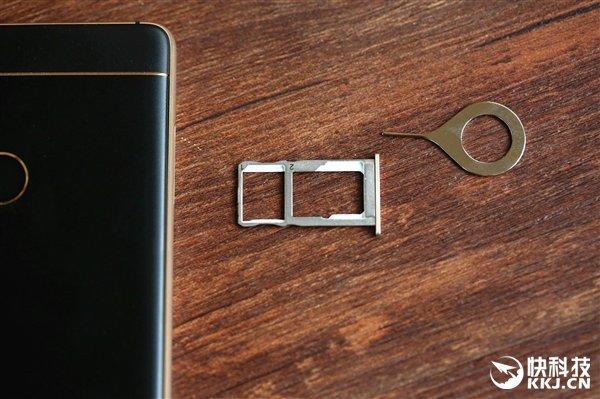 Nubia-Z11-Black-Gold-KK-14-w600