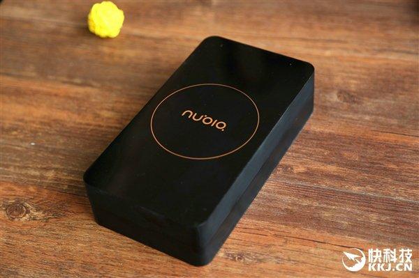 Nubia-Z11-Black-Gold-KK-18-w600