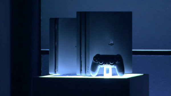PS4-pro-playstation-meeting-w600