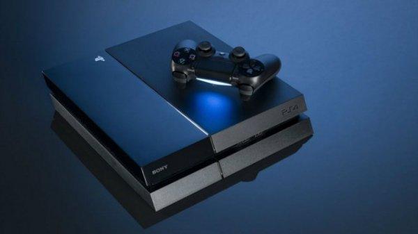 PlayStation-4.5-641x360-w600