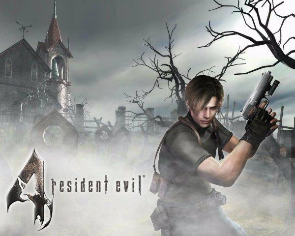 Resident-Evil-4-Free-Download-PC-Torrent-Full-Version-Crack-7-w600