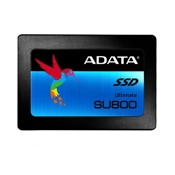SU800 (6)-w600