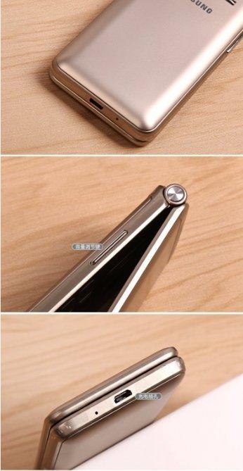 Samsung-Galaxy-Folder-2-leak_52-w600