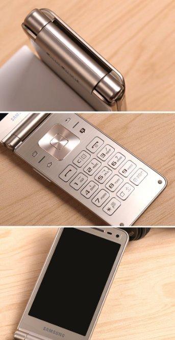 Samsung-Galaxy-Folder-2-leak_53-w600