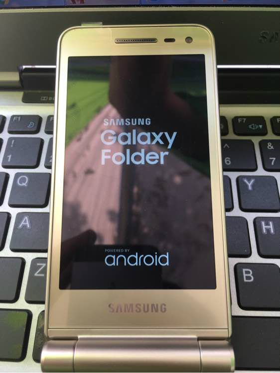 Samsung-Galaxy-Folder-2-w600
