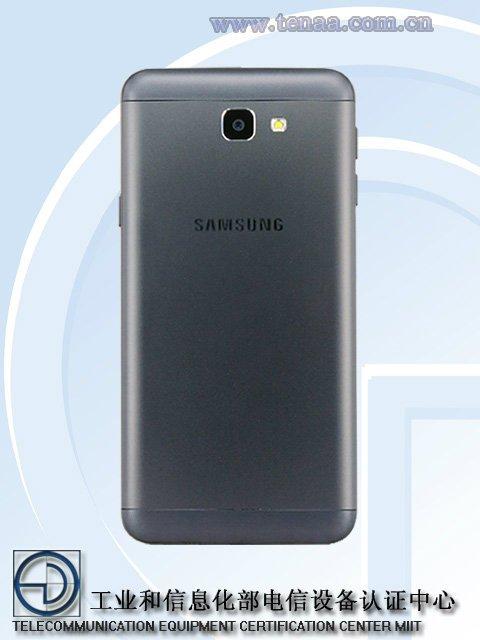 Samsung-Galaxy-On5-2016-SM-G5510-KK-1-w600
