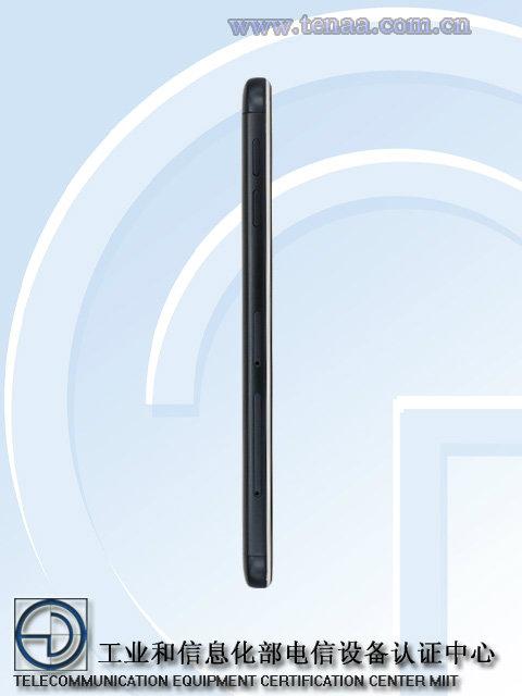 Samsung-Galaxy-On5-2016-SM-G5510-KK-2-w600