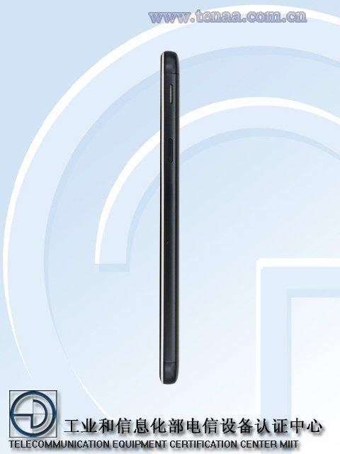 Samsung-Galaxy-On5-2016-SM-G5510-KK-3-w600