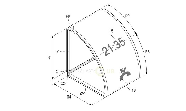 Samsung-Galaxy-Wings-foldable-device-patents (2)