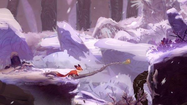 Screenshot-03-Seasons-after-Fall-Gamescom-2014-w600