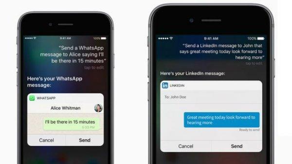 Siri_iOS10_Message-650-80-w600