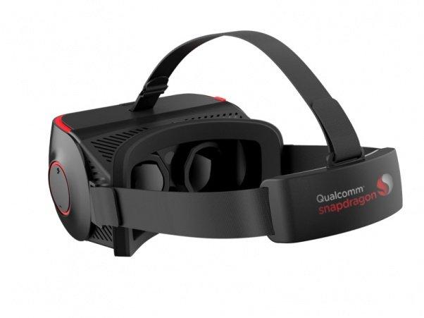 Snapdragon-VR820-back