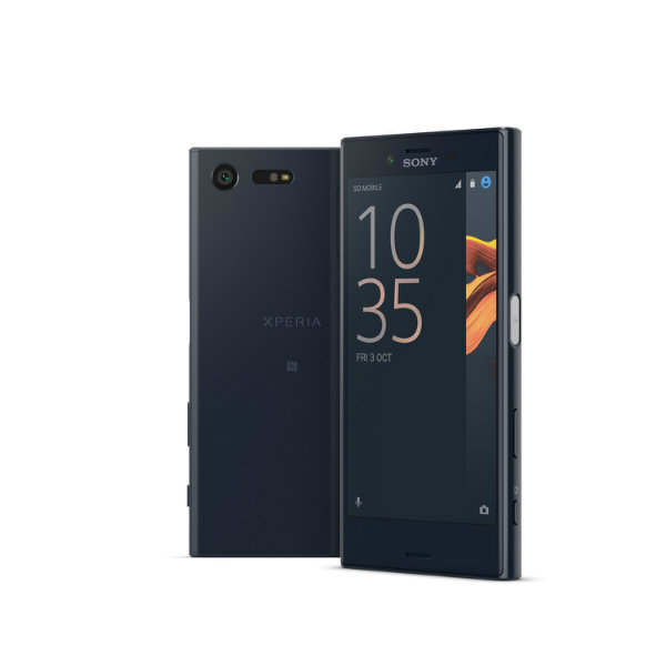 Sony-Xperia-X-Compact-5