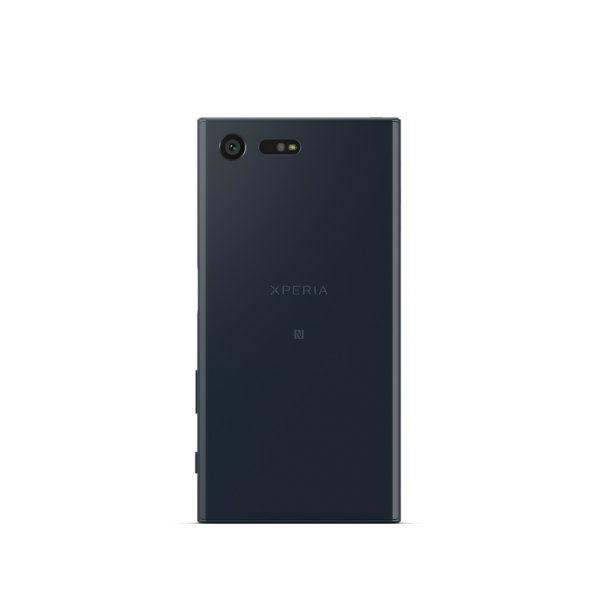 Sony-Xperia-X-Compact-7