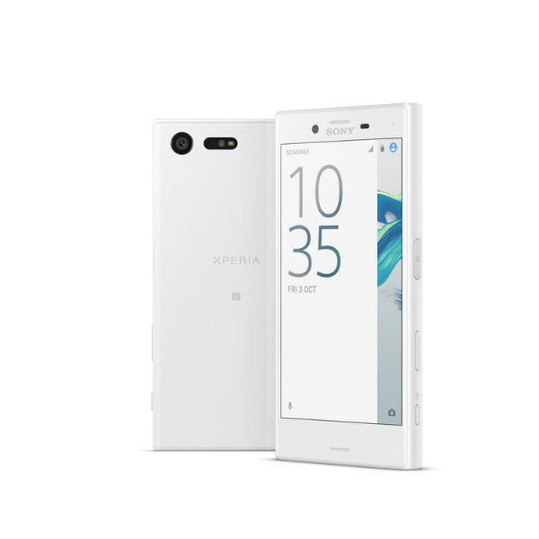 Sony-Xperia-X-Compact-9