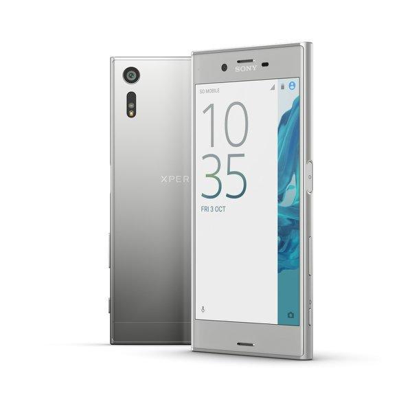 Sony-Xperia-XZ-10
