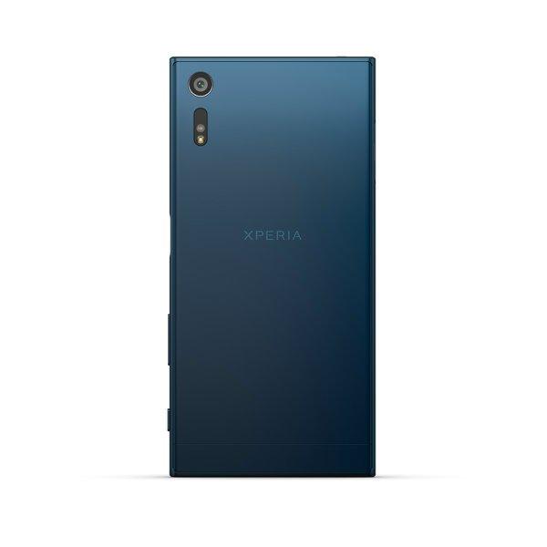 Sony-Xperia-XZ-2