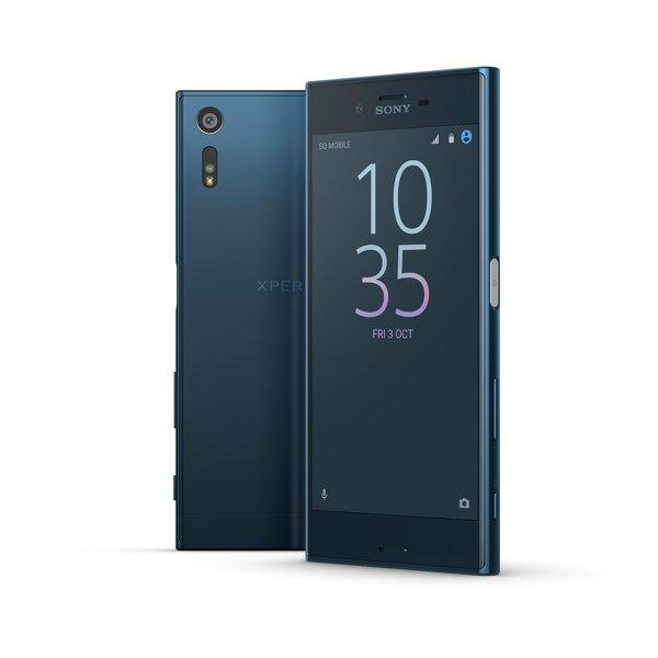 Sony-Xperia-XZ-3