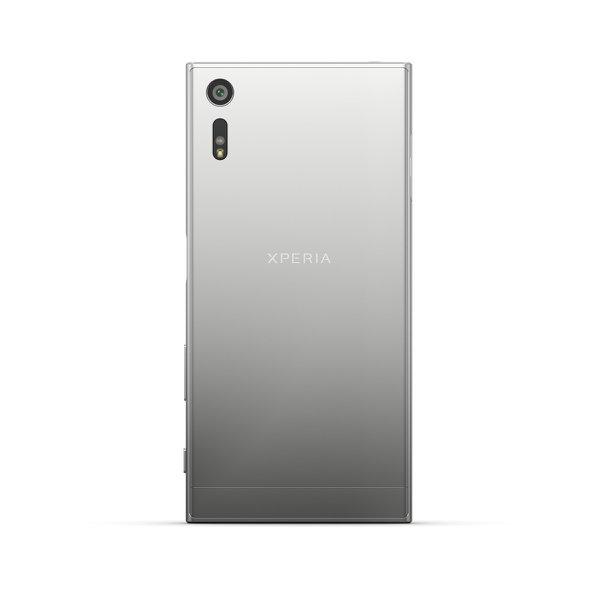 Sony-Xperia-XZ-9