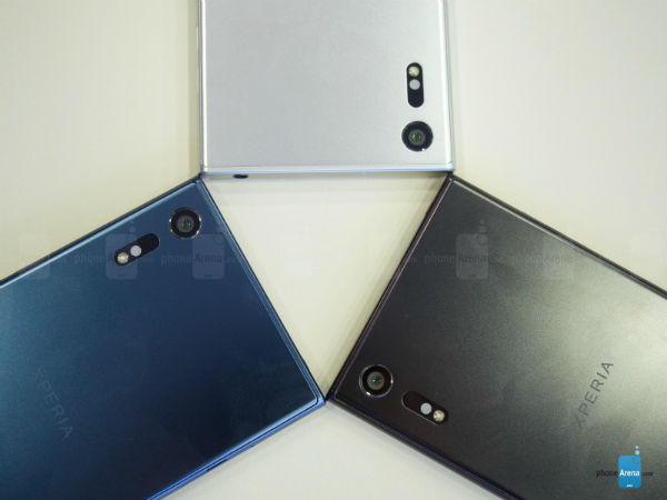 Sony-Xperia-XZ-photo-shoot (11)-w600