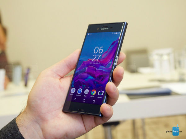 Sony-Xperia-XZ-photo-shoot (3)-w600