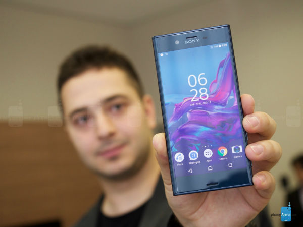 Sony-Xperia-XZ-photo-shoot (7)-w600