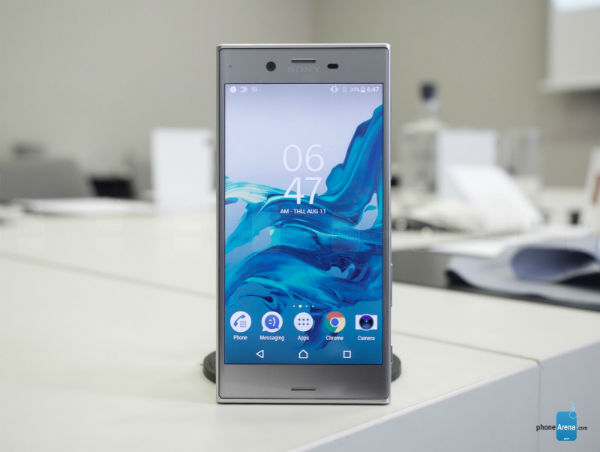 Sony-Xperia-XZ-photo-shoot (8)-w600