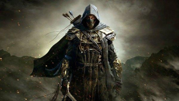 The-Elder-Scrolls-Online-w600