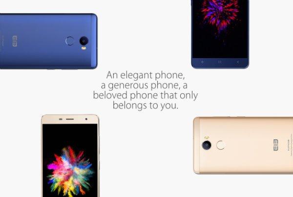 The-Elephone-C1 (2)