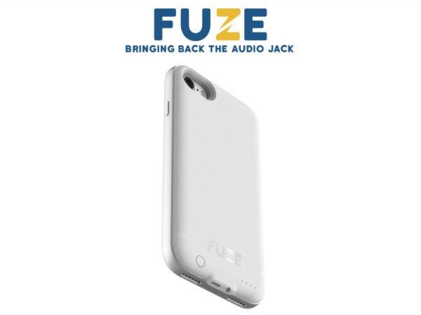 The-Fuze-iPhone-7-case (1)