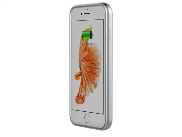 The-Fuze-iPhone-7-case (2)