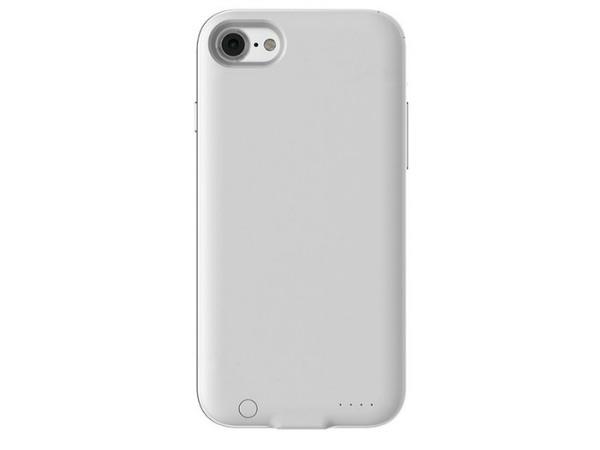The-Fuze-iPhone-7-case (3)
