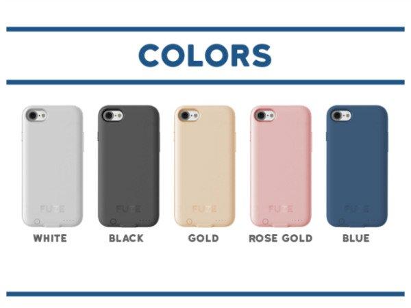 The-Fuze-iPhone-7-case (6)