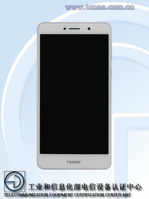 The-honor-6X-TENAA-1