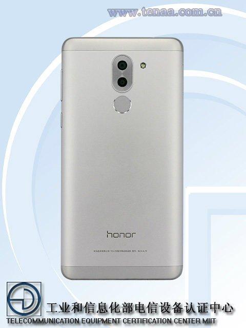 The-honor-6X-TENAA-2