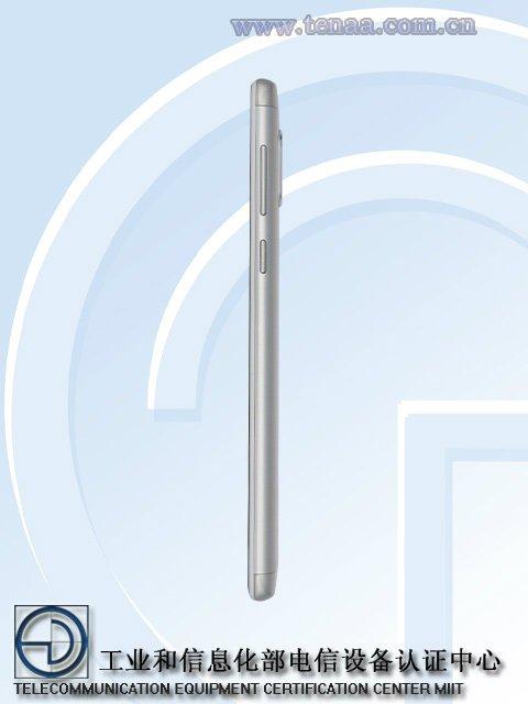 The-honor-6X-TENAA-3