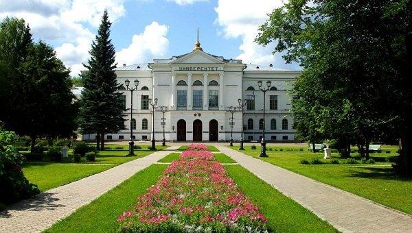 Tomsk-state-uni-building