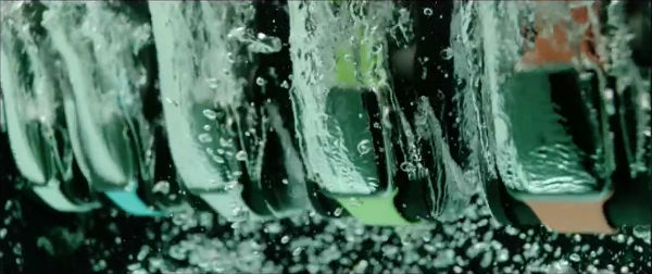 Water-resistance-w600
