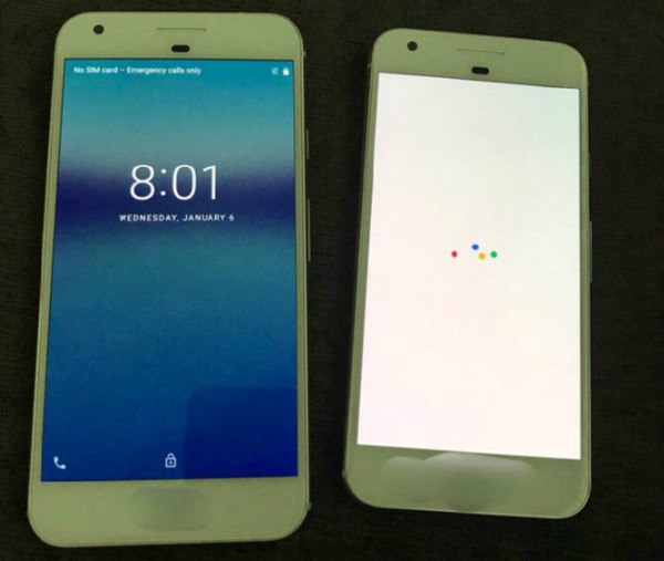 While-Google-Pixel-and-Pixel-XL-leak-out (1)