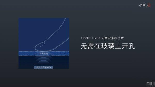 Xiaomi-Mi-5s-12